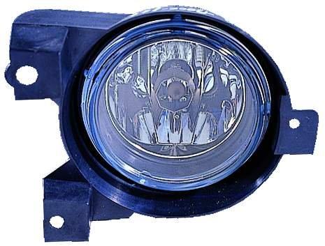 For Mercury Mountaineer Front Fog Light Lamp 2002 2003 2004 covid 19 (Mercury Mountaineer Fog Lamp coronavirus)