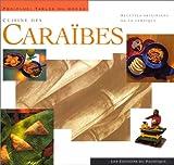 Cuisines des Caraïbes