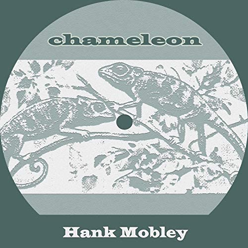 Hank Mobley & Hank Mobley Quintet