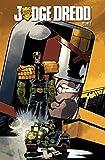 Judge Dredd Volume 3 (Judge Dredd City Limits)
