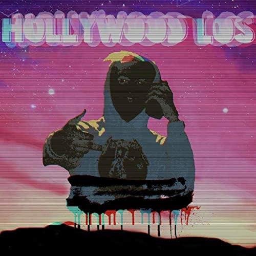 Hollywood Los