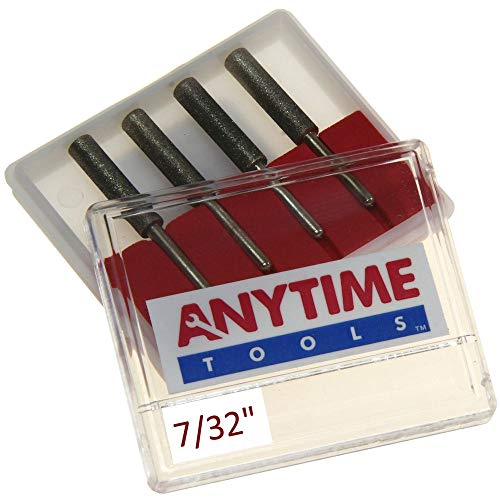 Anytime Tools 7/32
