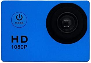 $64 » widome HD 1080P Outdoor Sports DV Camera Waterproof Recorder Sports & Action Video Cameras