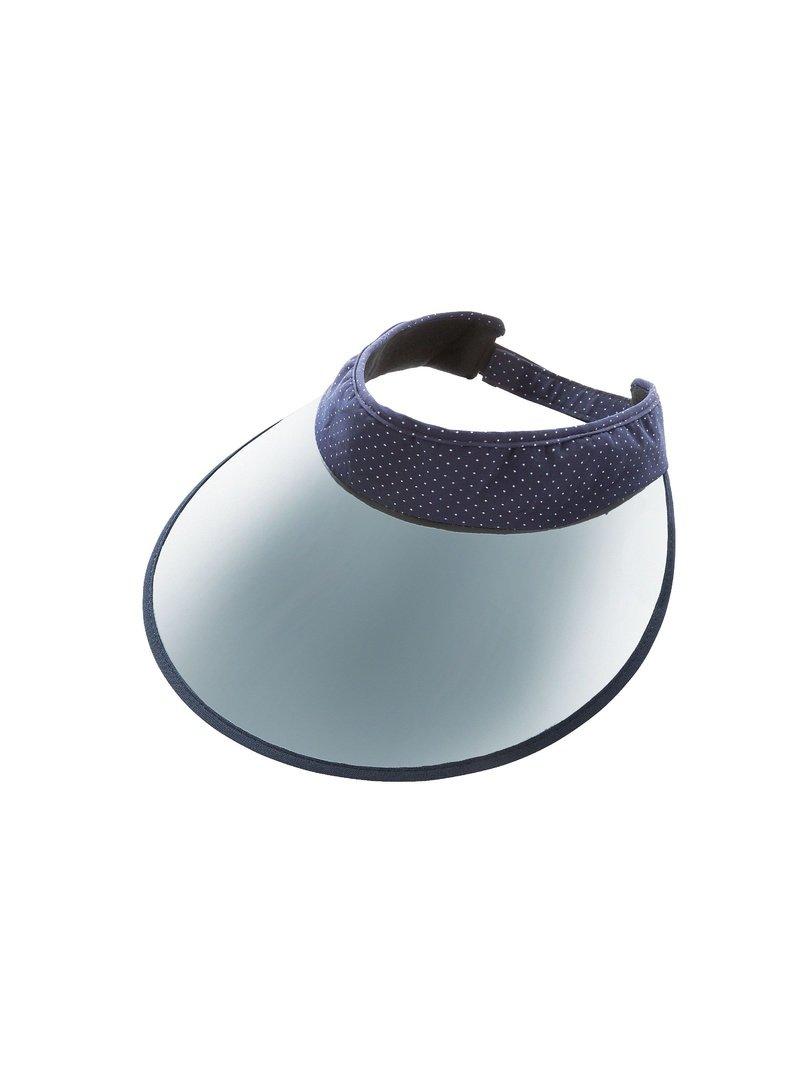 サンファミリー 防紫外线遮阳帽