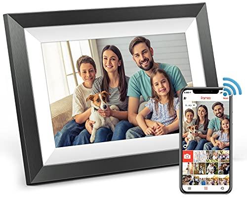 Digital Picture Frame WiFi,MARVUE D…