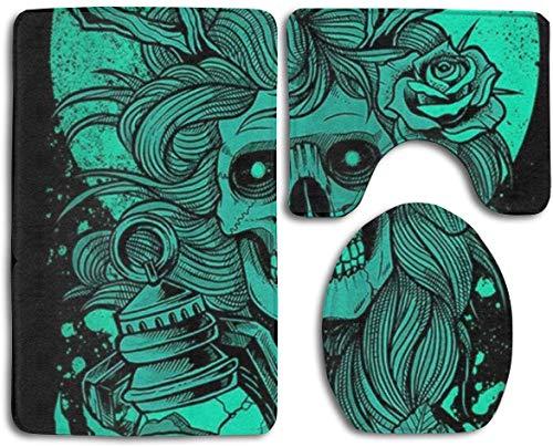 ERQINGSZH Digitale Malerei Landschaft DIY Digital Malen nach Zahlen Moderne Landschaft Windmühle Haus Hand Ölgemälde nach Zahlen zeichnen knotig