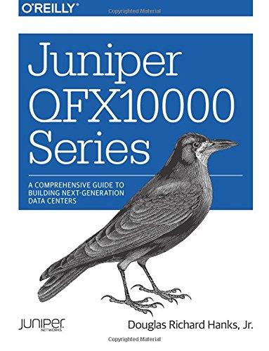 14 best juniper qfx for 2021