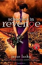 Best schooled in revenge Reviews