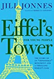 Eiffel s Tower for Young People (For Young People Series)