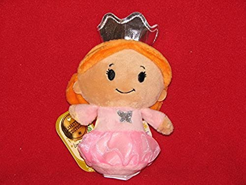 Glinda the Good Witch Itty Bittys Limited Hallmark Wizard of Oz by Itty Bittys