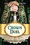 Crown Duel (English Edition)