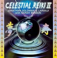 Vol. 2-Celestial Reiki