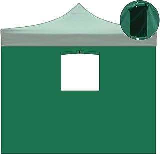 Amazon.es: BBO Srl - Muebles y accesorios de jardín: Jardín