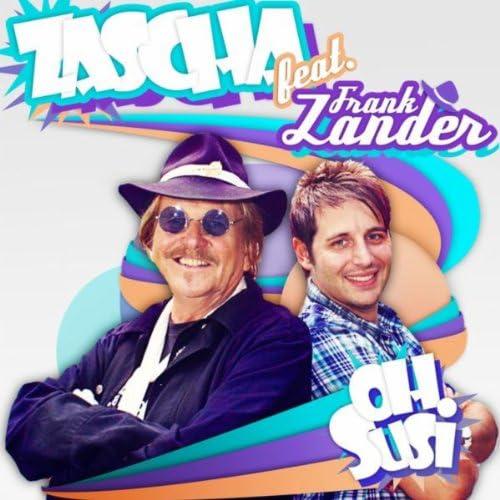 Zascha feat. Frank Zander