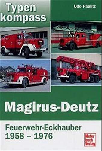 magirus deutz saturn