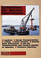 Guidelines for Marine Operations
