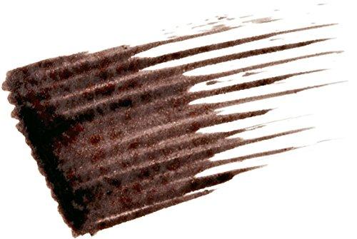 ドクターシーラボボタニカルヘアマスカラ(ダークブラウン)[部分用白髪カバー]