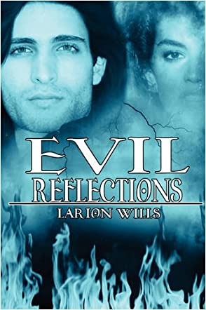 Evil Reflections