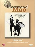 Fleetwood Mac - Rumours [DVD] [Import]