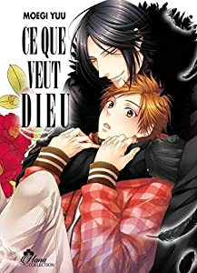 Ce que veut dieu ! Edition simple One-shot