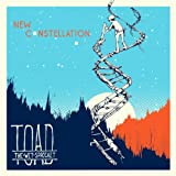 New Constellation von Toad the Wet Sprocket