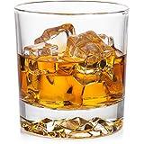 OBSIDIAN Whiskey Glasses...image