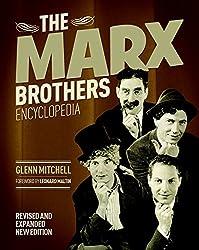Marx Brothers Encyclopedia