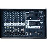 YAMAHA ボックス型パワードミキサー EMX312SC