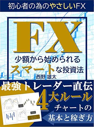 FX 少額から始められるスマートな投資法【2021年度版】【副業】【稼ぐ】【風の時代】