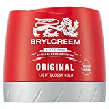 Brylcreem Original Hair dressing Tub standard Hair Cream...