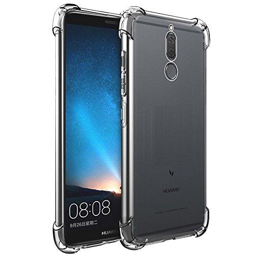 Huawei Mate 10 Lite marca RKINC
