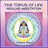 The Torus of LIfe Healing Meditation (English Edition)