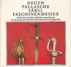 Suchergebnis auf Amazon.de für: Klaus Hilbert: Bücher