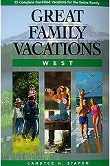 West Paperback