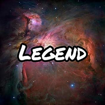Legend (Demo)