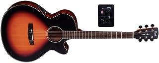 Amazon.es: Cort - Guitarras eléctricas / Guitarras y accesorios ...