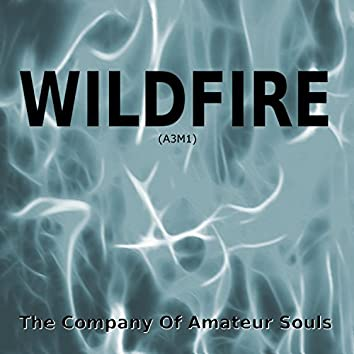 Wildfire (A3M1)