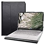 Alapmk Protective Cover Case for XPS 17 9700