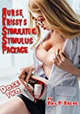 Nurse Krissy's Stimulating Stimulus Package - Dose Two