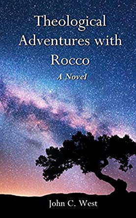 Theological Adventures with Rocco