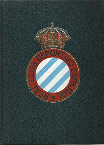 HISTORIA DEL R.C.D. ESPAÑOL