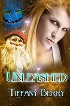 Unleashed (Volume 2)