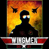 Wingmen 2021 [Explicit]