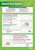 """Normal Distribution 