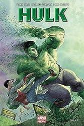 Hulk Marvel now - Tome 03 de Mark Waid