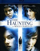 Best the haunting of molly hartley film Reviews