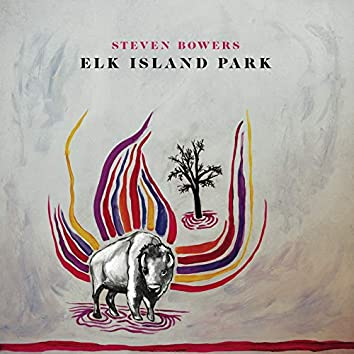 Elk Island Park