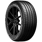 Goodyear Eagle F1 Asymmetric 5 255/40R20 101W Bsw Summer tire