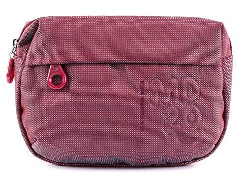 Mandarina Duck MD20 Beauty Red Plum