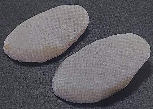 海老芋スライス 1kg×10P ( P約75枚 ) 業務用 冷凍 中国産 えび芋